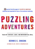 Puzzling Adventures: Tales of Strategy, Logic, and Mathematical Skill cbed4838-b0b8-45a3-926f-c4331befbf82