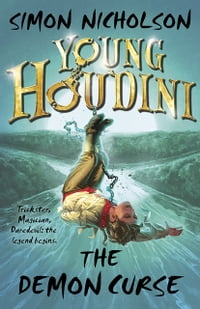 Young Houdini: The Demon Curse