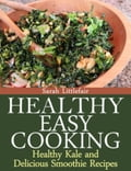 Healthy Easy Cooking 02047072-f19f-4ad5-a2a7-f4930837af85
