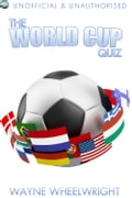 The World Cup Quiz acf40275-4a8d-4b6e-8c00-140c37237821