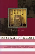 The Stamp of Glory: A Novel