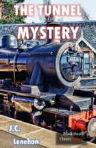 The Tunnel Mystery by J.C. Lenehan