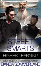 Street Smarts by Bianca Sommerland