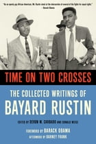 Time on Two Crosses Cover Image