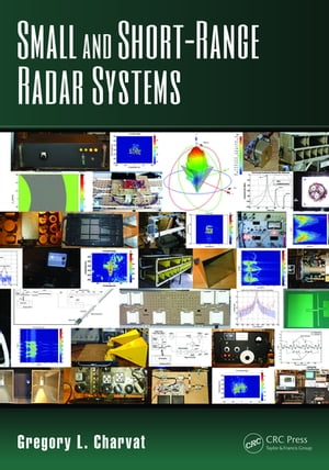 Small and Short-Range Radar Systems