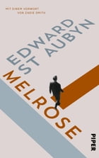 Melrose by Edward St Aubyn