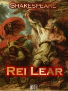 Rei Lear by William Shakespeare