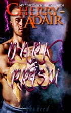 Dark Prism by Cherry Adair