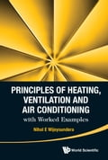 Principles of Heating, Ventilation and Air Conditioning with Worked Examples e65022b3-e278-4edb-a61e-78f8520df69d
