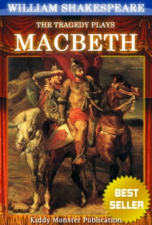 the decent of macbeth into darkness in macbeth a play by william shakespeare Shakespeare's use of the supernatural in macbeth essay shakespeare's use of the supernatural in macbeth the supernatural is widely used in macbeth, and covers major sections of it.
