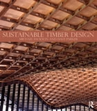 Sustainable Timber Design