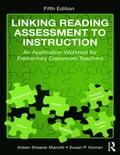 Linking Reading Assessment to Instruction