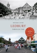 Ledbury Through Time ab8fef15-ee72-41f1-9f4d-11cb76c4acd7
