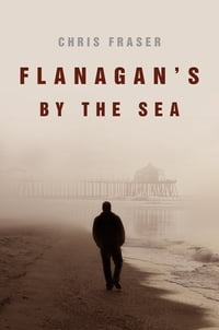Flanagan's By the Sea