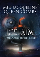 Ice aim by Miu Jacqueline QueenCombs