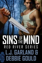 Sins of the Mind by Garland and Gould
