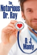 The Notorious Dr. Ray d6358dff-9f0f-4a87-a788-3ee301b02a11