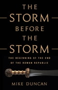 The Storm Before the Storm 20459f74-c332-4899-a931-bd6b2cb14b1f