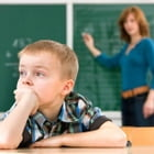 An Informative Guide About Attention Deficit Hyperactivity Disorder (ADHD) by Dave Hudson