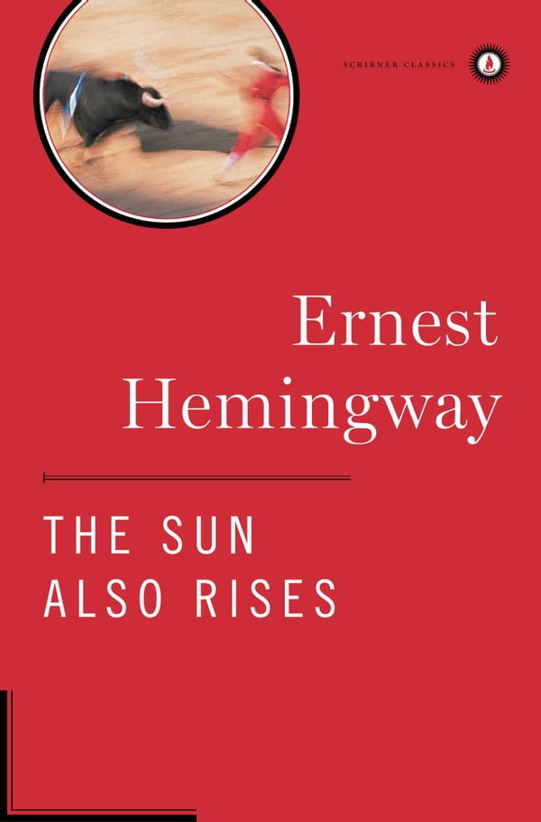 bullfighting the sun also rises essay Free sample essay example - ernest hemingway's the sun also rises  so  much destruction and contrasts them with the ambitious bullfighter pedro romero.