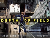 Depth of Field: Tips on Photojournalism and Creativity