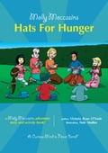Hats For Hunger 93437454-a1db-4a40-8c1c-b51e900c137a