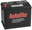 A Crash Course on How to Change a Car Battery by Jeannie Rios