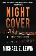 Night Cover 0a29827b-14fa-48f9-b2f6-b85c1a04e66f