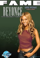 FAME: Beyonce (Spanish Edition) by C.W. Cooke