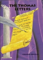 The Thomas Letters by Virginia Greville