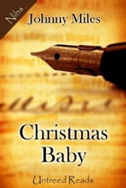 Christmas Baby by Johnny Miles
