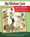 My Kitchen Cure f0ea7199-118f-4bf7-afcc-701a133a894f