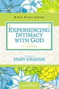 Experiencing Spiritual Intimacy d04c4c9f-285f-4a07-93c5-7af243bf620a