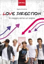 Love Direction