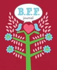 The BFF Journal