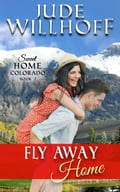 Fly Away Home e9061c44-300b-4d93-8950-f1580846a98c