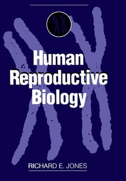 Book Human Reproductive Biology by Jones, Mark M.