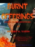 Burnt Offerings 7a253e00-7160-41ce-9e42-e791c6b80d42