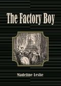 The Factory Boy a24d6e77-b0a2-4c76-a265-6f135fab1b44