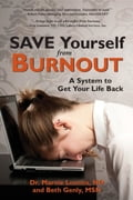 Save Yourself from Burnout 6936a6f8-b5ed-4b38-9636-b7399077edf8