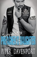 Saving the Preacher's Daughter ed46d8ac-0c44-49d4-a54c-9865ec83059f