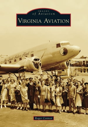 Virginia Aviation
