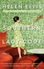 Southern Lady Code Cover Image