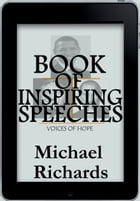 Book of Great Speeches by Michael Richards