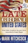 The Late Great United States Cover Image