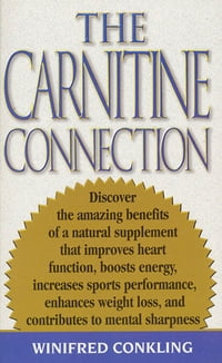 The Carnitine Connection