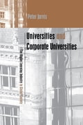 Universities and Corporate Universities 0c5ba4ab-986d-4e25-ada3-0ae051f21756