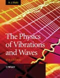 The Physics of Vibrations and Waves ebf70e04-d0f2-4c29-9544-99b0f77653ea