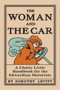 The Woman and the Car 1575ccb5-8ee3-411e-9adc-704ed9e533fe