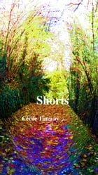 Short reflections: Thinking by Cécile Timway